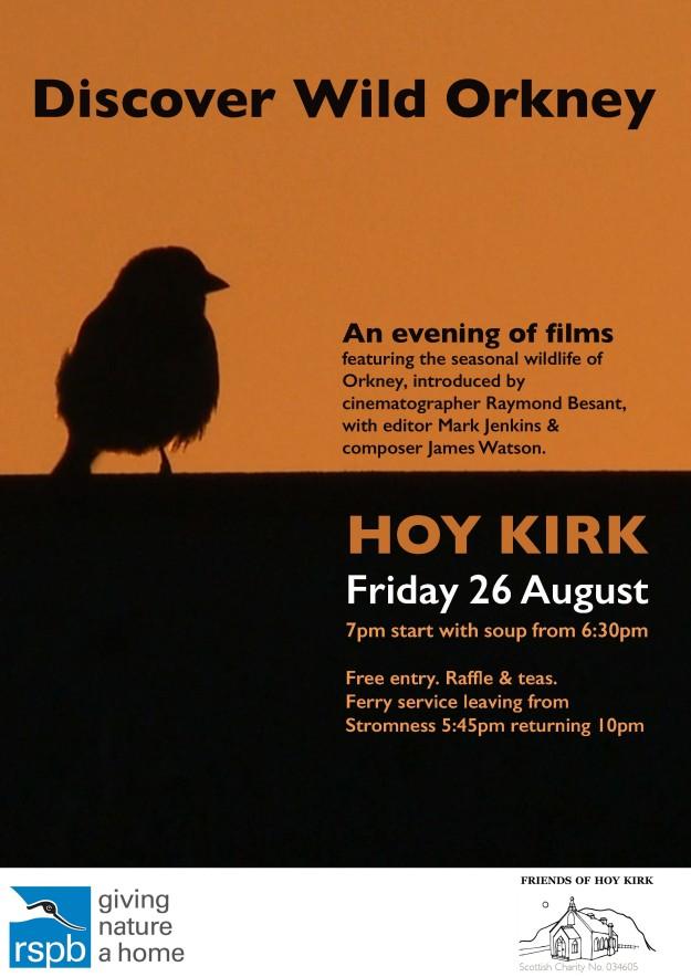 HoyHirkRSPBfilmposter