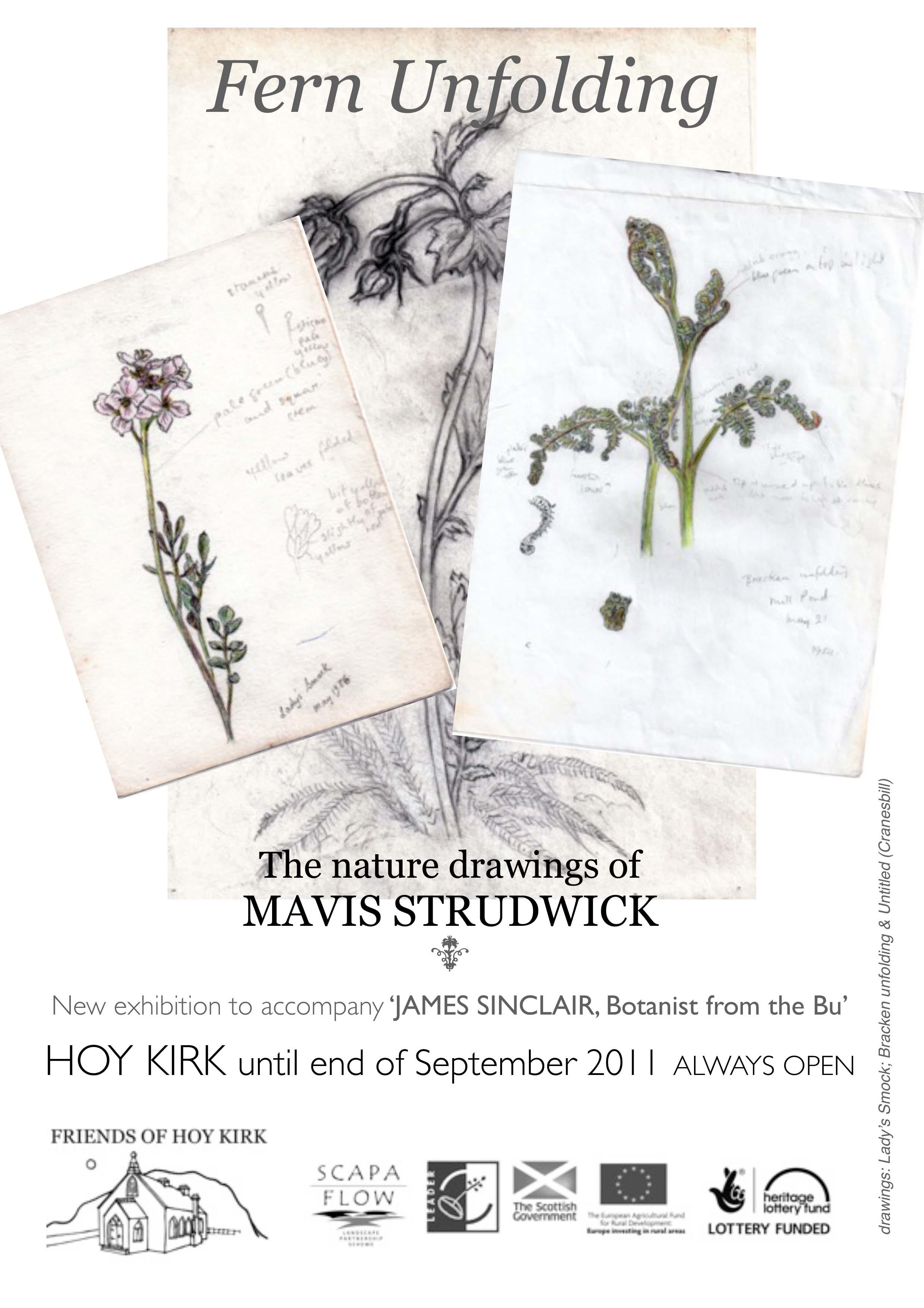 Mavis.Strudwick.poster