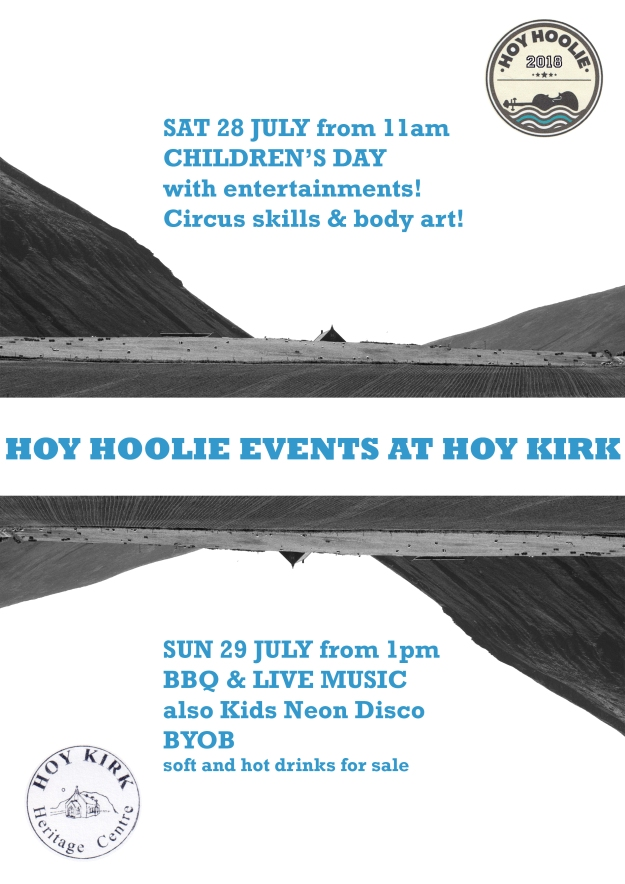 HoyHoolieHoyKirk2018
